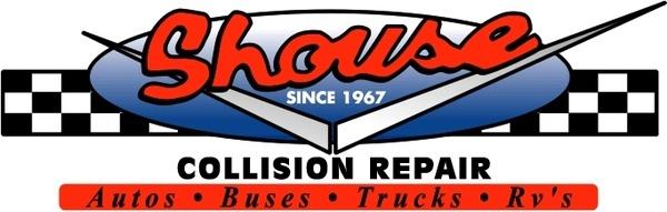 shouse auto repair
