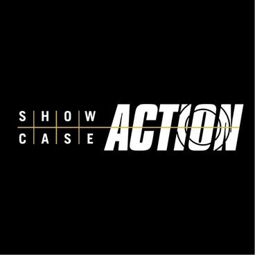 show case action