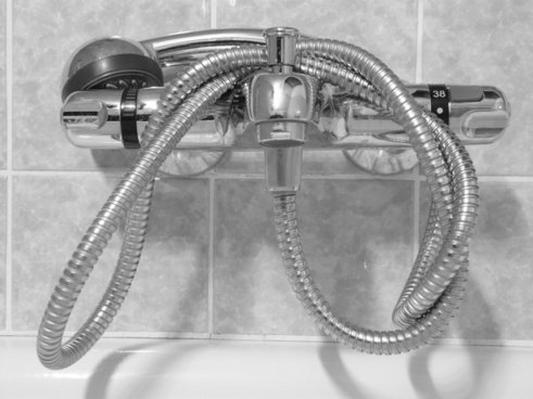 shower head valve shower