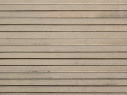 shutters background image 2