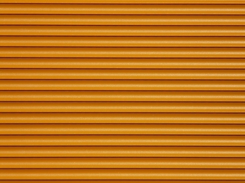 Blind Free Stock Photos Download 17 Free Stock Photos