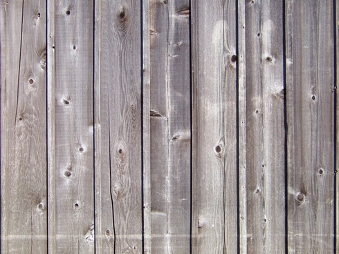 Barn Wood Free Stock Photos Download 4146 Free Stock Photos For