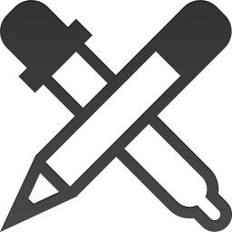 Sidebar Applications