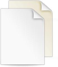 Sidebar Documents