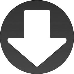 Sidebar Downloads