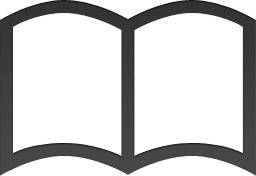 Sidebar Library