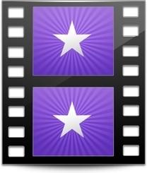 Sidebar Movies