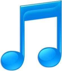 Sidebar Music