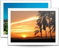 Sidebar Photos