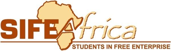 sife africa