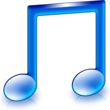 Sign Music