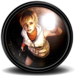 Silent Hill 3 15
