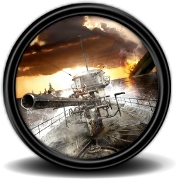 Silent Hunter 4 U Boat Missions 2