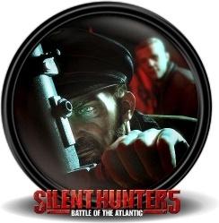 Silent Hunter 5 Battle of the Atlantic 2