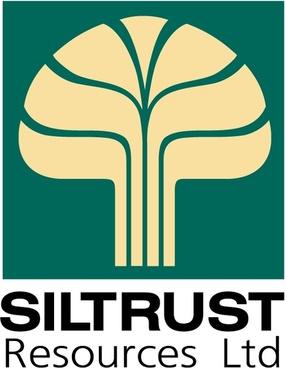 siltrust resources