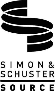 simon schuster source