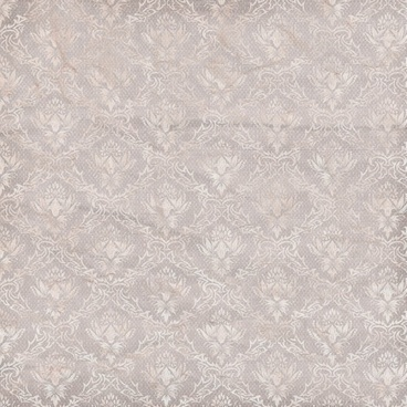 simple and elegant pattern wallpaper highdefinition picture 1