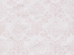 simple and elegant pattern wallpaper highdefinition picture 5