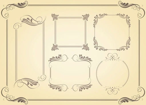 Simple dragon vector images free vector download (2,632 Free vector ...