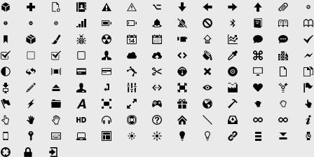 simple graphic decorative icon vector 1 single download available