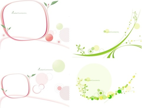 simple graphics vector 22