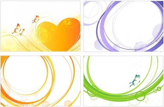 simple graphics vector 2