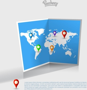 Tele atlas free vector download (73 Free vector) for commercial use