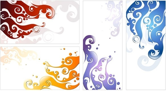 simple vector graphics 5