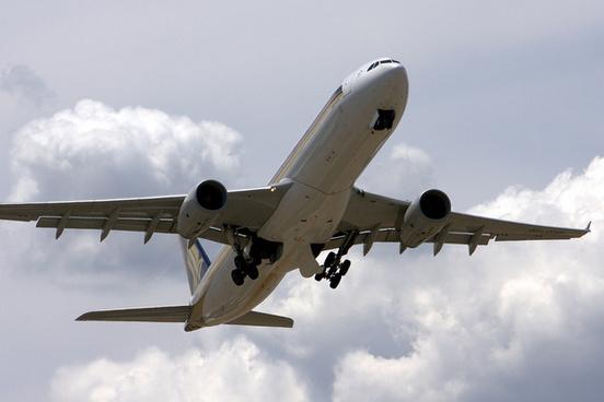 sinagapore airlines 201002 03
