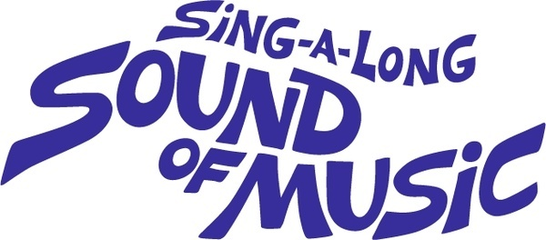sing a long a sound of music