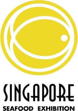singapore seafood exhibition