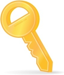 Singer Key