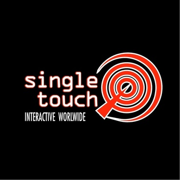 single touch interactive worlwide