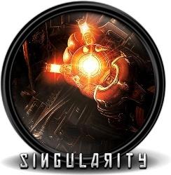Singularity 3