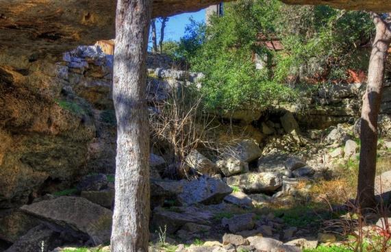 sinkhole in houston texas