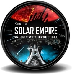 Sins of a Solar Empire 1