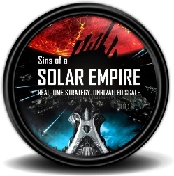 Sins of a Solar Empire 2