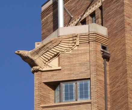 sioux city iowa building