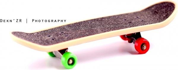 skateboard sports equipment sport