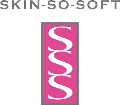 skin so soft 0