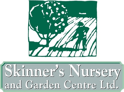 skinners nursery and garden centre 0