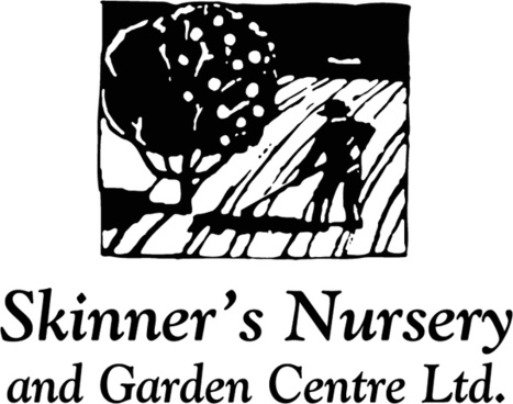 skinners nursery and garden centre