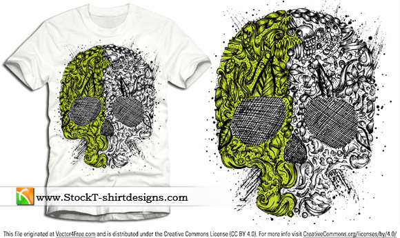ae2105854ce5d Zombies vector free vector download (78 Free vector) for commercial ...