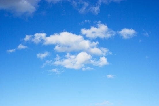 Sky Blue Color Wallpaper Free Stock Photos Download 22 630 Free