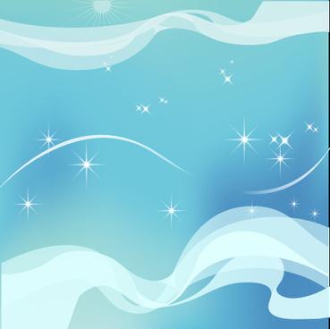 sky dream background