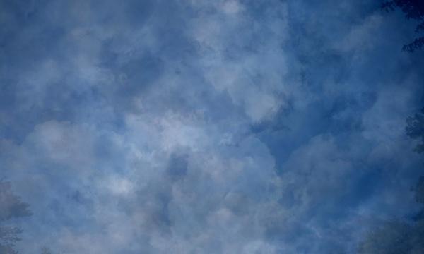 sky high free texture