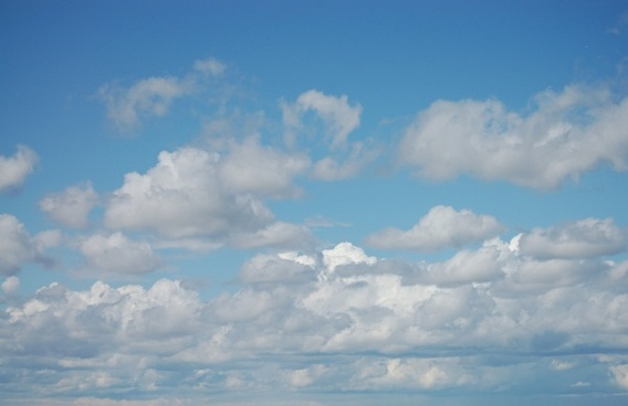 sky summer summer sky