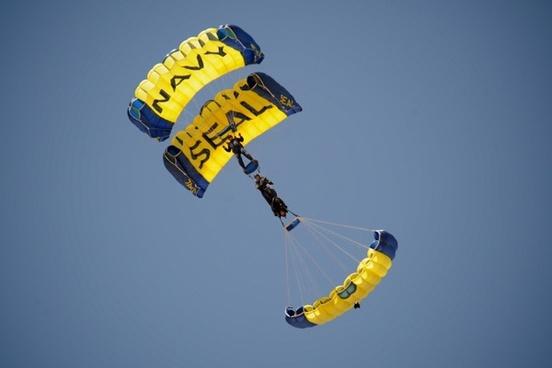 skydive skydiving parachuting