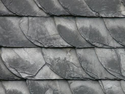 slate slate roof roof