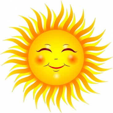 sun free vector download 1 729 free vector for commercial use rh all free download com  sunshine vector free download